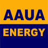 AAUA ENERGY – центр электромобилей.